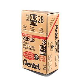 Minas Pentel C505-2B 0.5
