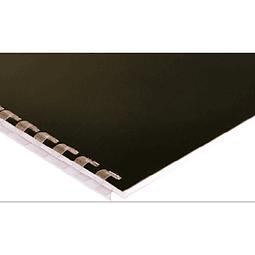 Cubiertas Negras Studmark ST-PP350-51