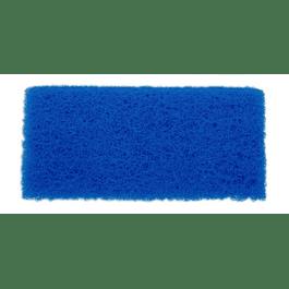 Pulpo Refill Azul SiClean