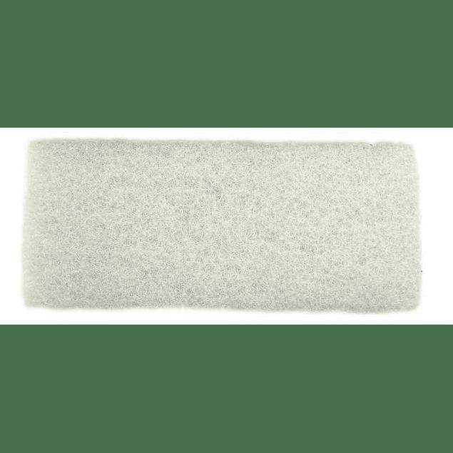 Pulpo Refill Blanco SiClean