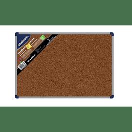 Tableros de Corcho Studmark ST-COB-4060