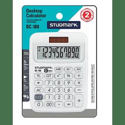 Calculadora Studmark 10 Dígitos