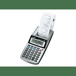 Calculadoras Canon P1-DHV