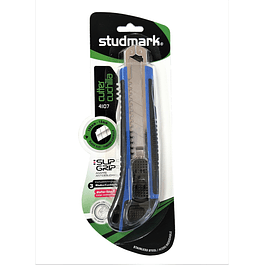 Exactos Studmark ST-04107