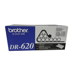 Drum Brother DR-620