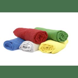Limpiones SiClean Colores Variados