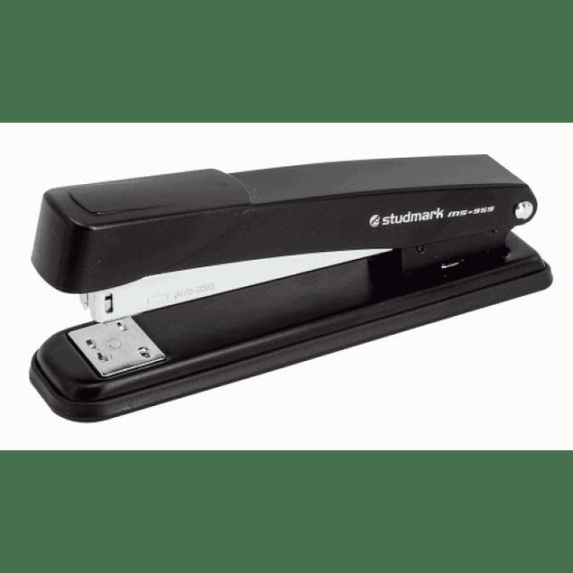 Engrapadora Studmark ST-MS-959