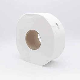 Papel Higiénico SiClean 250m Doble Hoja