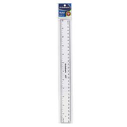 Reglas Studmark ST-06157TR