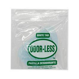 Pastilla de olor 50g