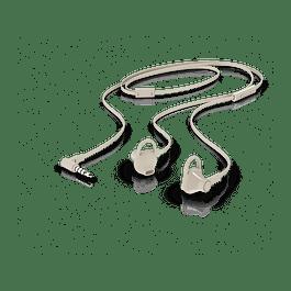 Audífonos HP In-Ear 150 Dorados