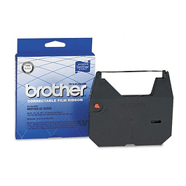 Cintas Brother 1030