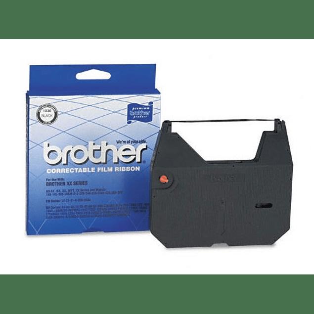 Cintas Brother 1030