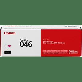 Toner Canon 046 MAGENTA