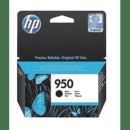 Tinta HP CN049 950 BK