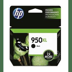 Tinta HP CN045 950 BK XL