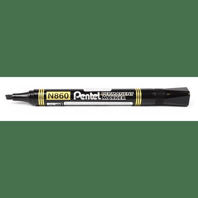 Marcadores Pentel N860-A