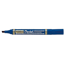 Marcadores Pentel N860-C