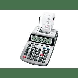 Calculadoras Canon P23DH V