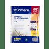 Fundas Studmark ST-00020