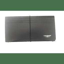 Acordeones Studmark ST-00038-A