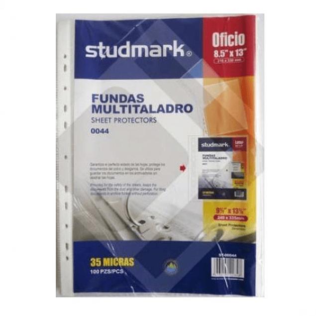Fundas Studmark ST-00044