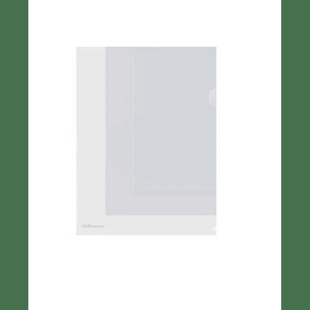 Fundas Studmark ST-00171-W