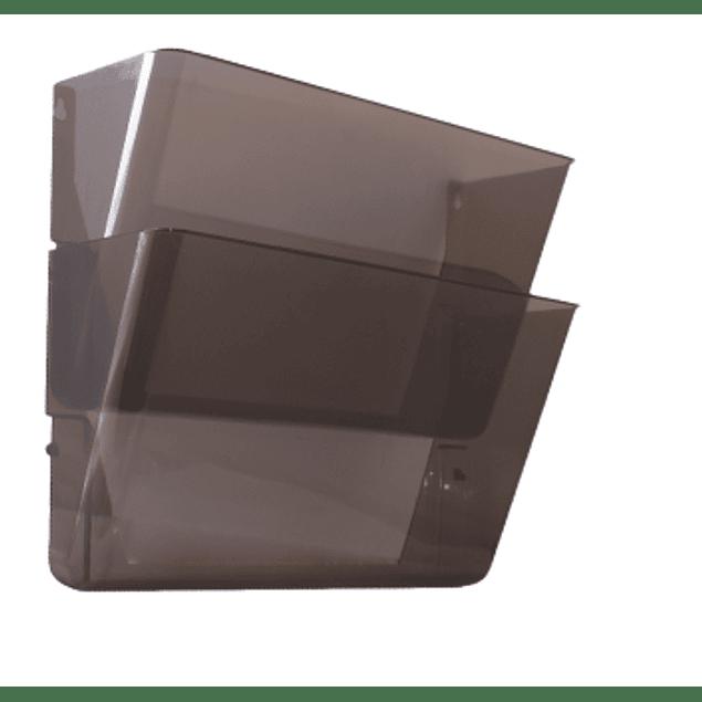 Bandejas Studmark ST-02030