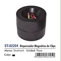 Dispensadores Magnéticos Studmark ST-02204