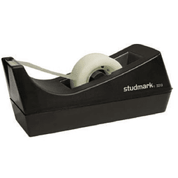 Bases Studmark para tape ST-02213-A