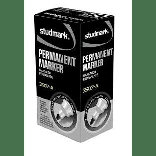 Marcadores Permanentes ST-03507-A