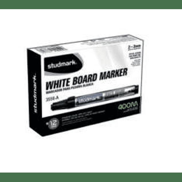 Marcadores Studmark para Tableros ST-03556-A
