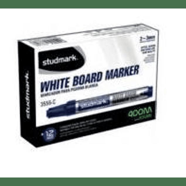 Marcadores Studmark para Tableros ST-03556-C