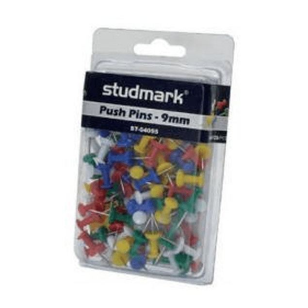 Tachuelas Studmark ST-04055