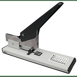 Engrapadoras Studmark Uso Pesado ST-04352