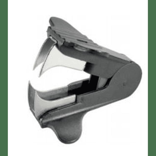 Uñas Studmark ST-04401