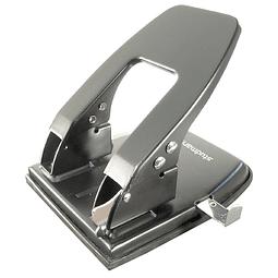 Abre huecos Studmark ST-04513