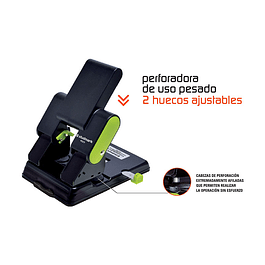 Abre huecos Studmark ST-04523