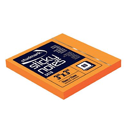 Post it Studmark ST-05410