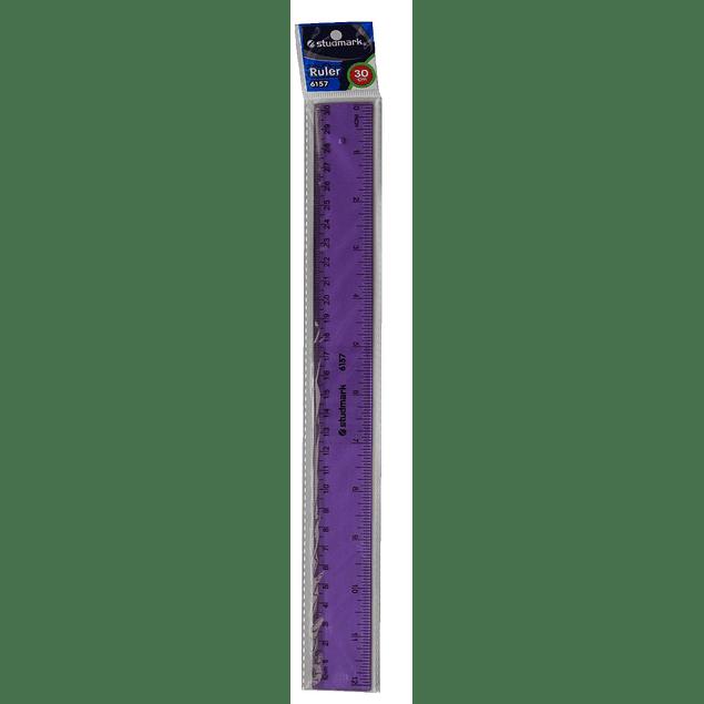 Reglas Studmark ST-06157