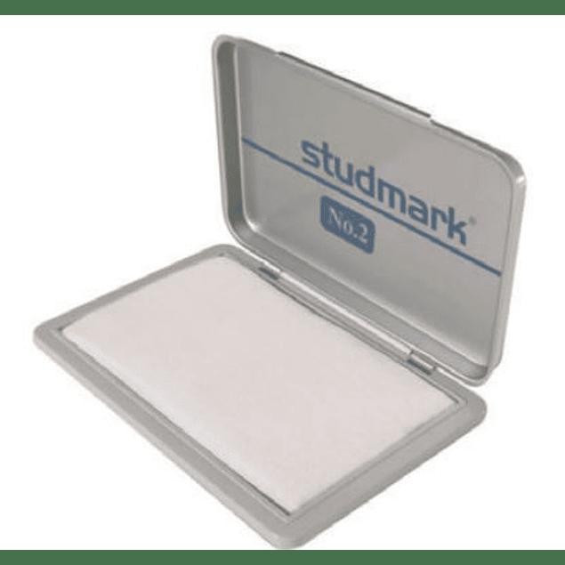 Almohadillas Studmark ST-06322