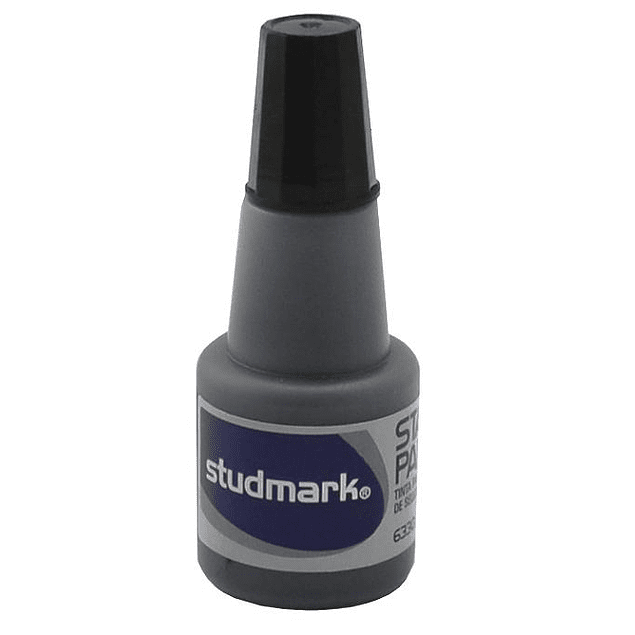 Tintas Studmark ST-06330