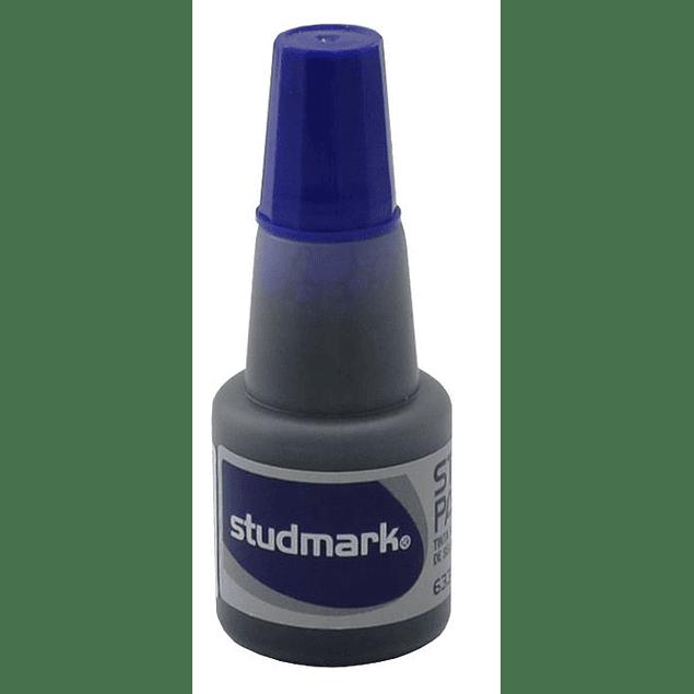 Tintas Studmark ST-06331