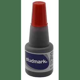Tintas Studmark ST-06332