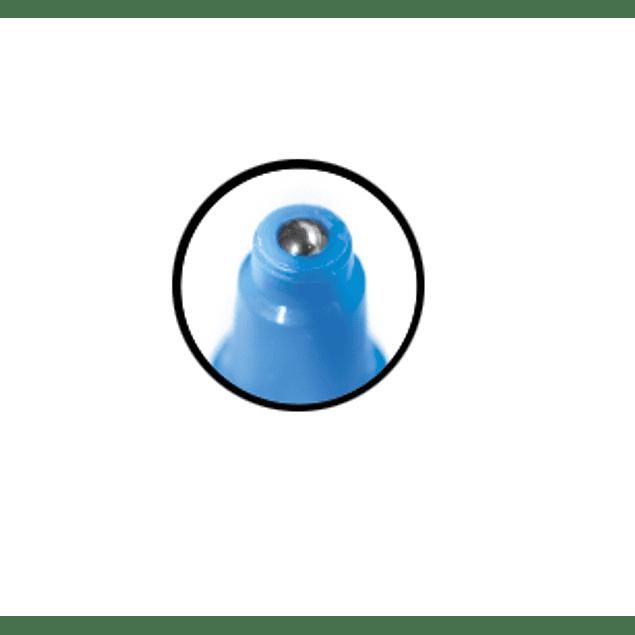 Gomas Studmark Transparente 50ml