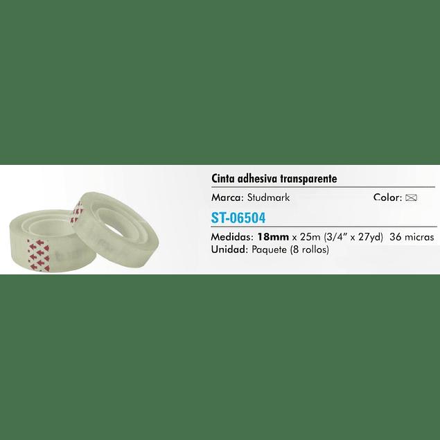 Tape Studmark ST-06504