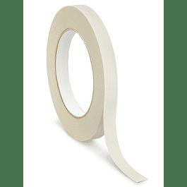 Masking tape Studmark