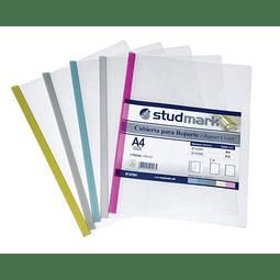 Folders Studmark ST-07552