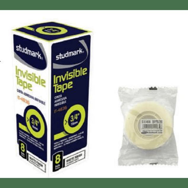 Tape Studmark ST-IT4836