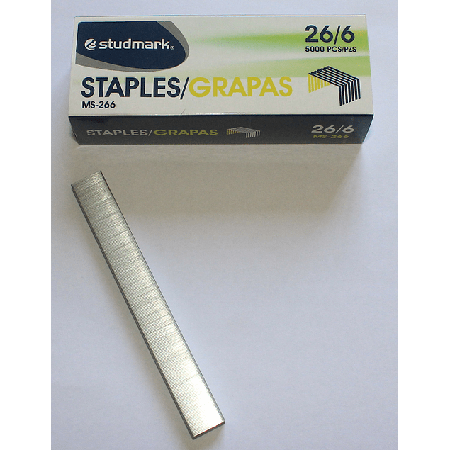 Grapas Studmark ST-MS-266